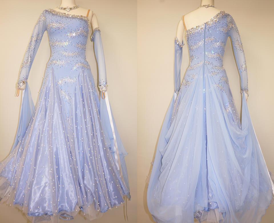 brd_dress_rinbu201903_525NN.jpg