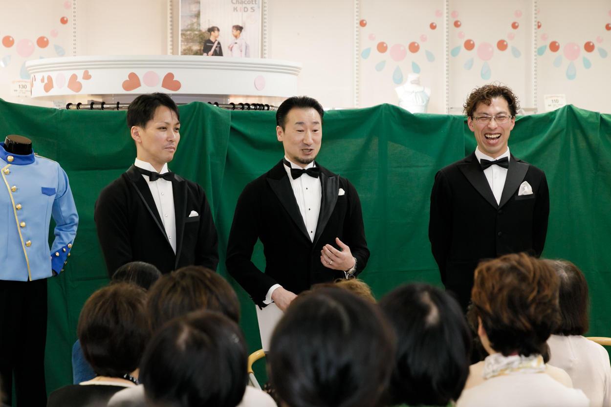 平田先生.jpg