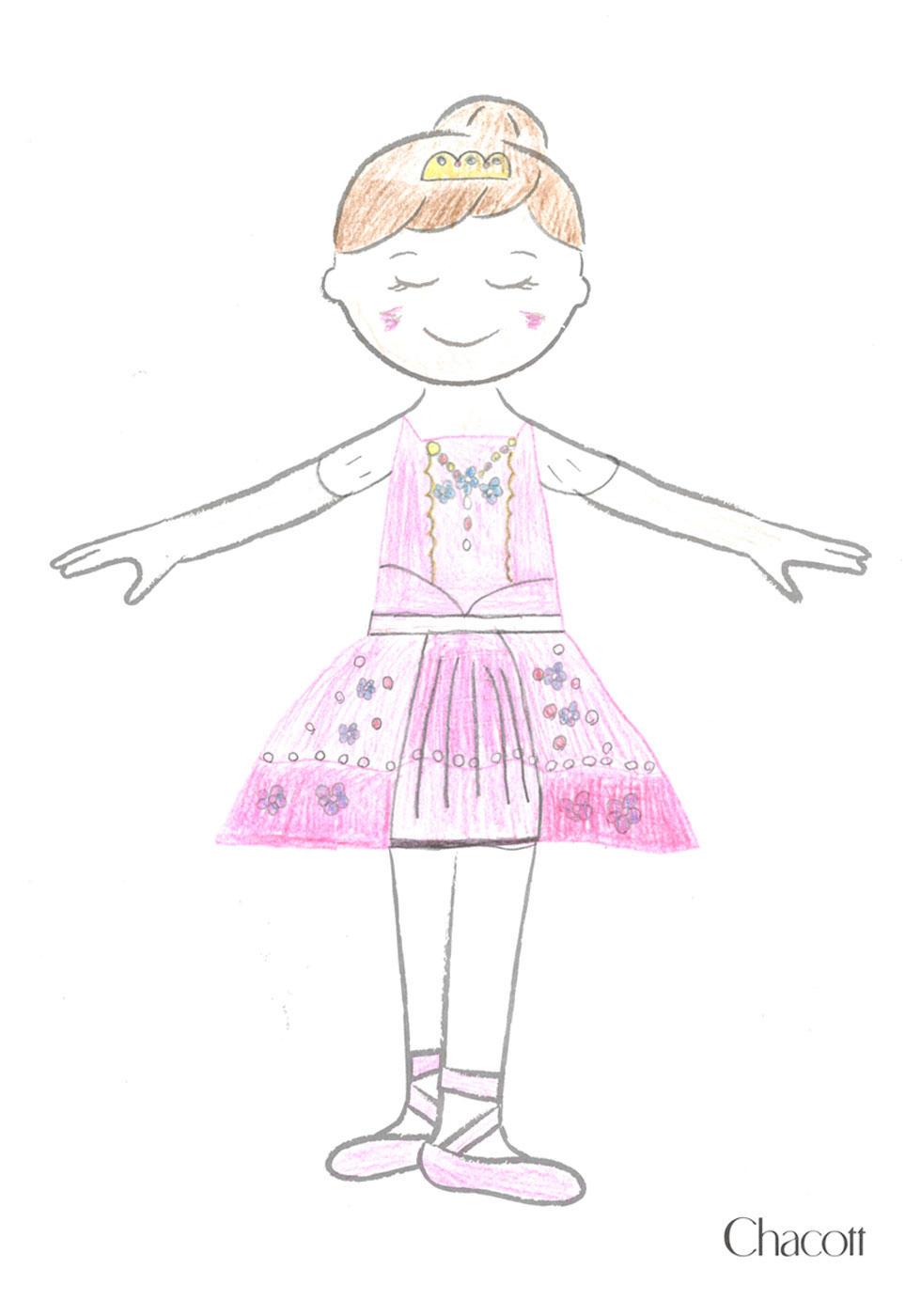 ginza_costume_design_2020_001.jpg