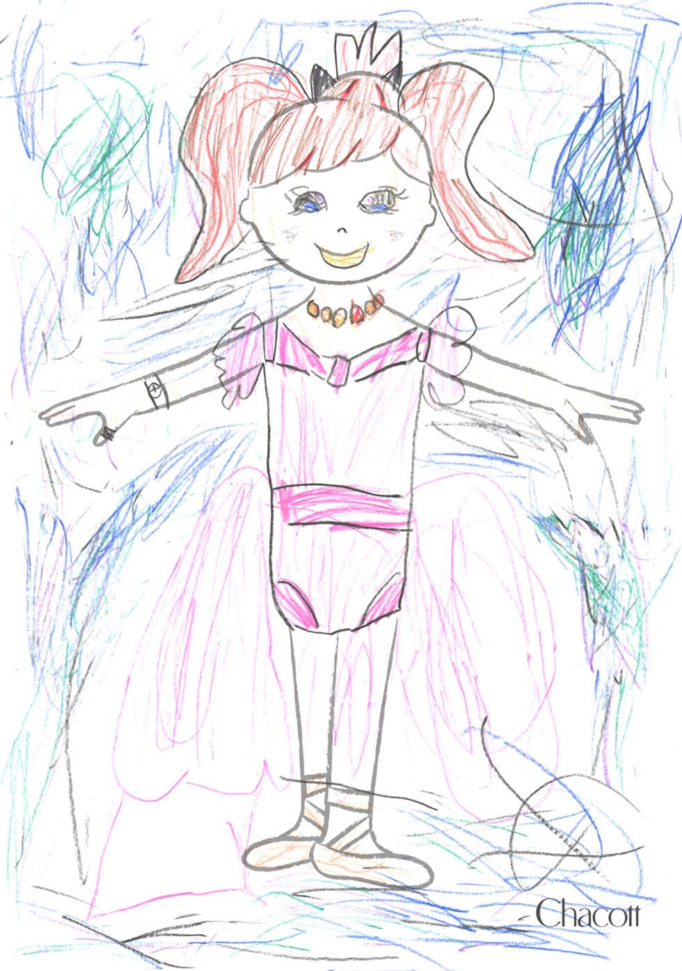 ginza_costume_design_2020_002.jpg