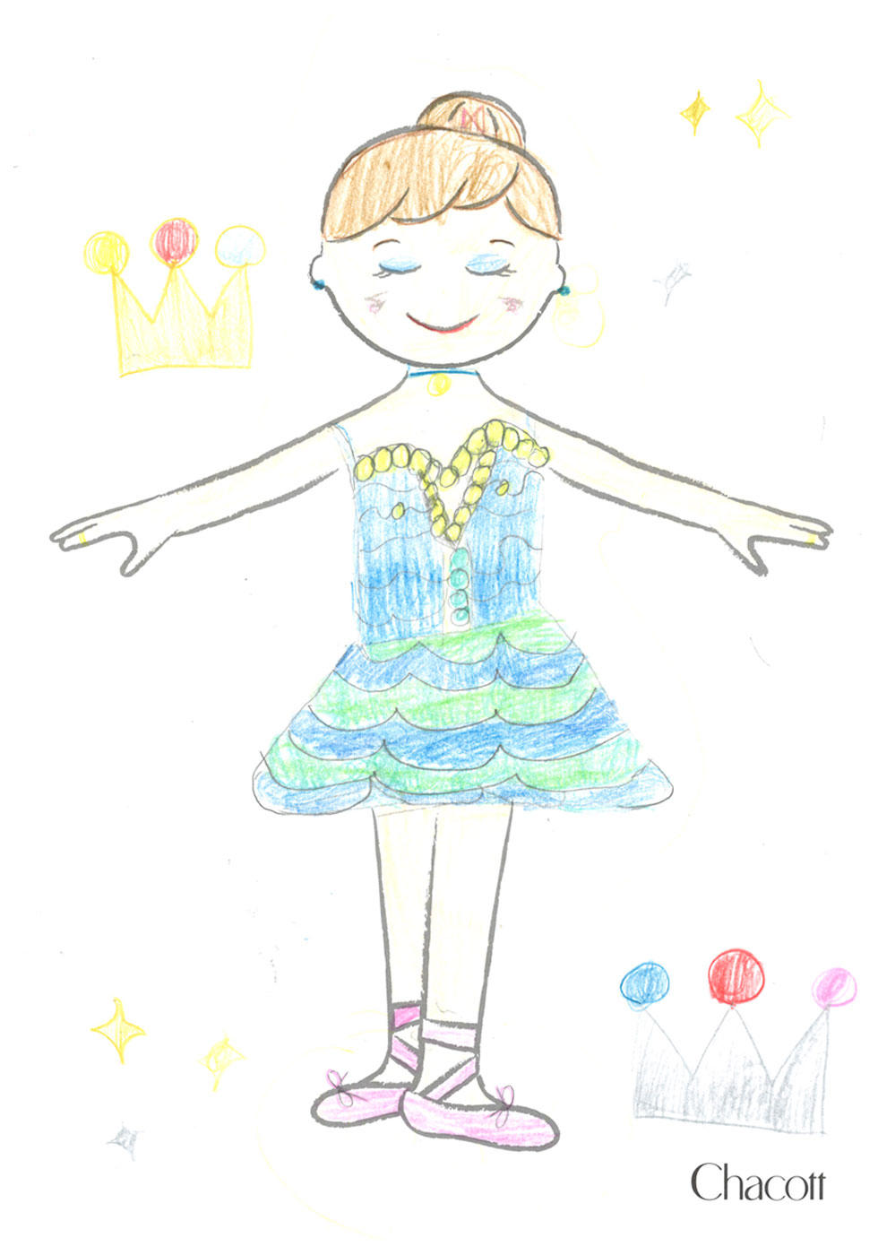 ginza_costume_design_2020_005.jpg