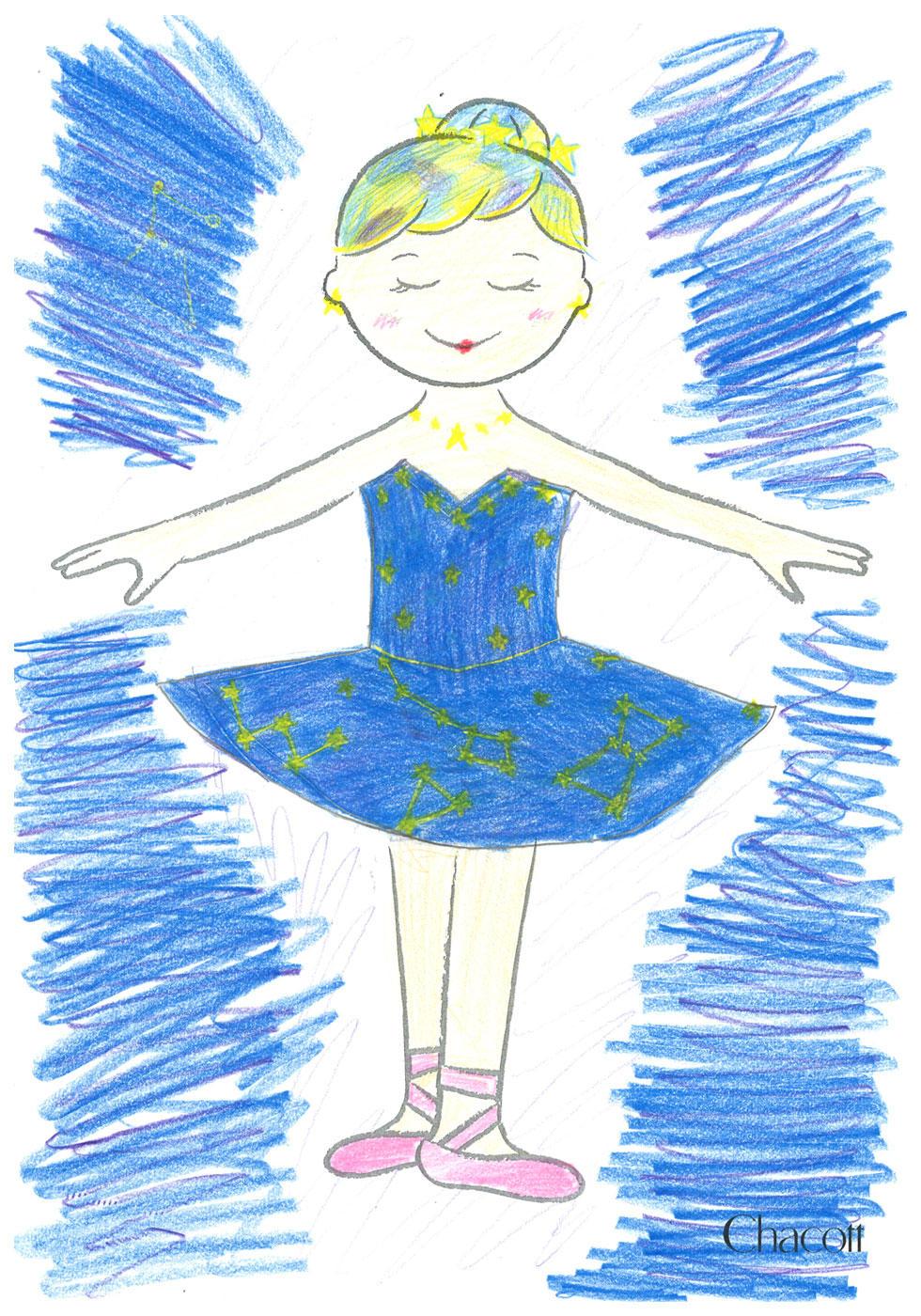 ginza_costume_design_2020_007.jpg