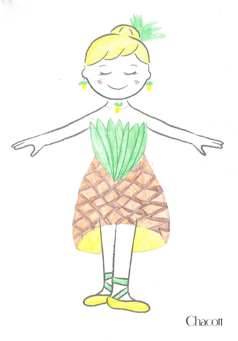 ginza_costume_design_2020_013.jpg