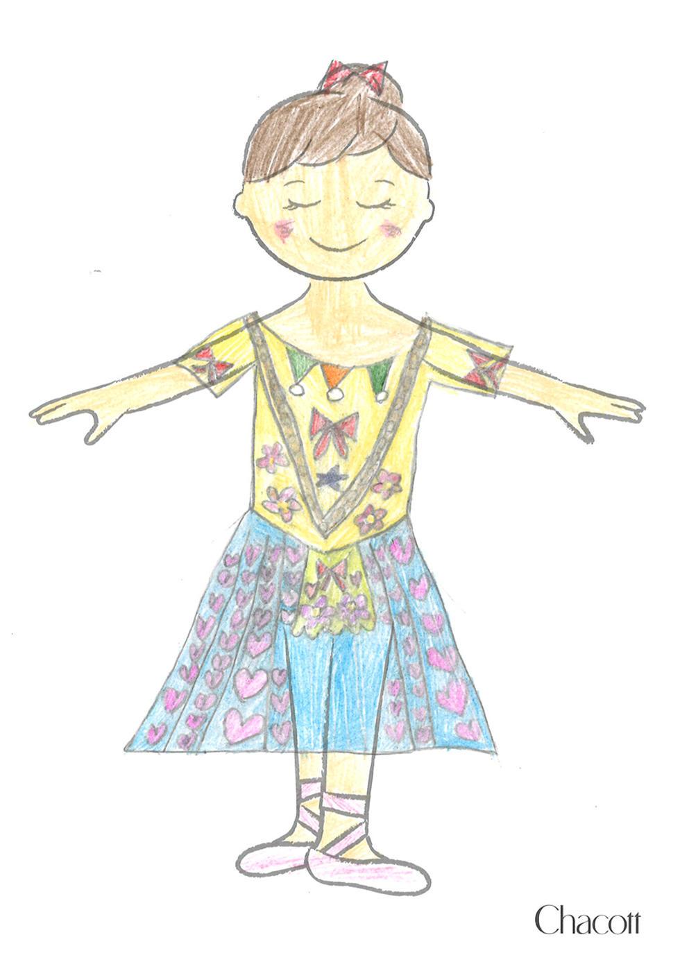 ginza_costume_design_2020_015.jpg