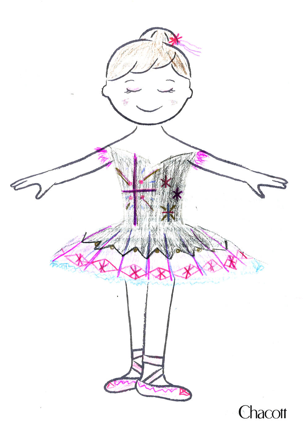 ginza_costume_design_2020_019.jpg