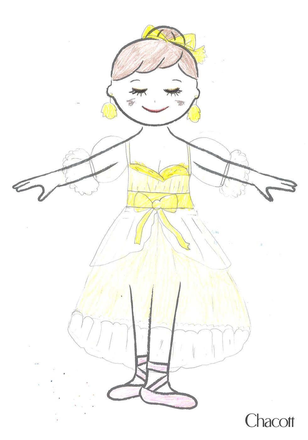 ginza_costume_design_2020_020.jpg