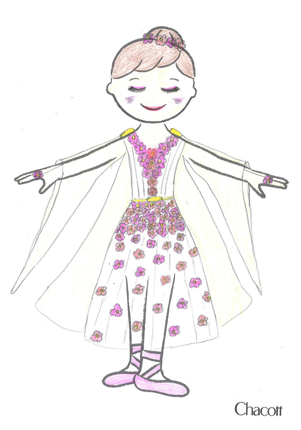 ginza_costume_design_2020_022.jpg