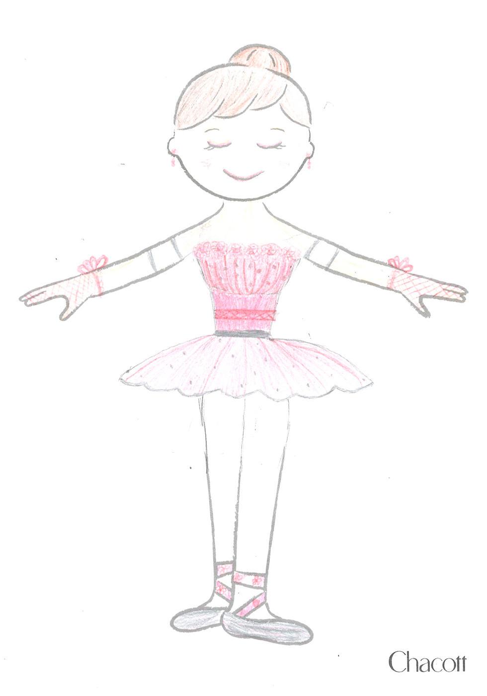 ginza_costume_design_2020_024.jpg