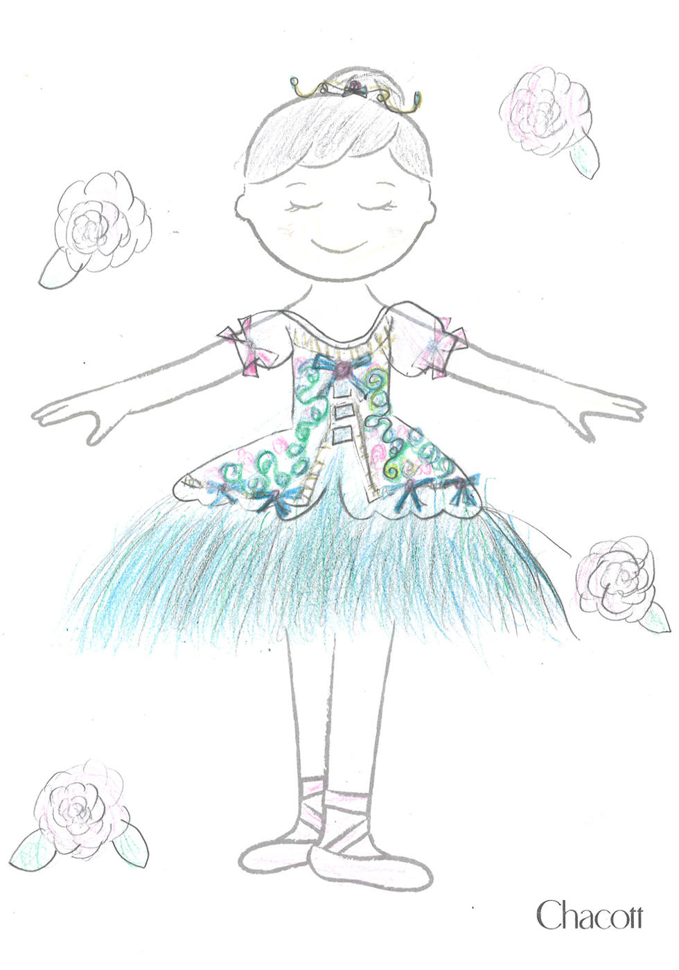 ginza_costume_design_2020_029.jpg