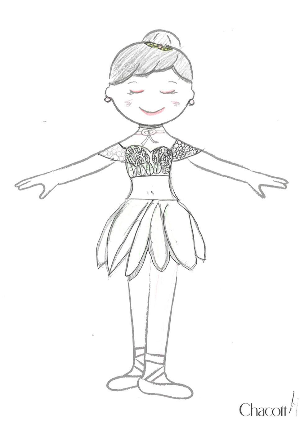 ginza_costume_design_2020_037.jpg