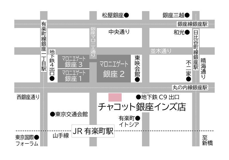 ginza_inz_MAP.jpg
