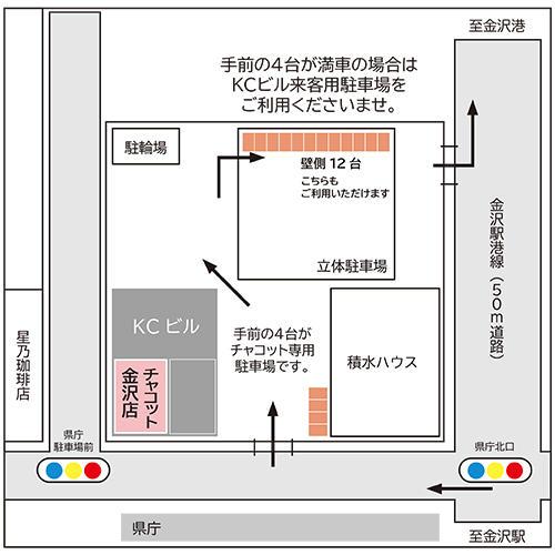 kanazawa_parking_map.jpg