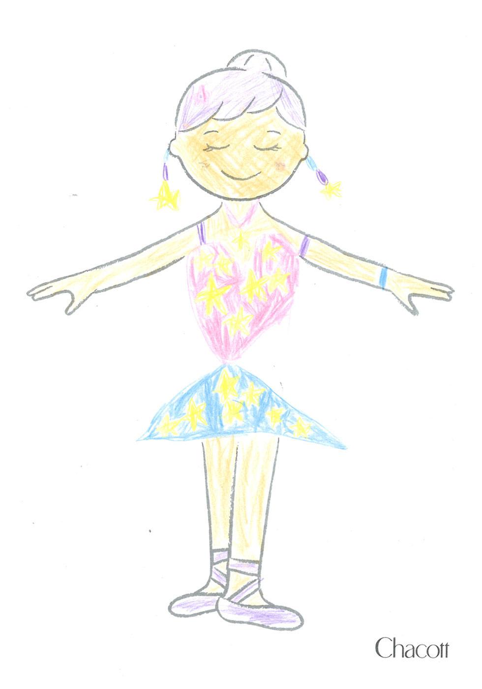 kashiwa_costume_design_2020_025.jpg.jpg