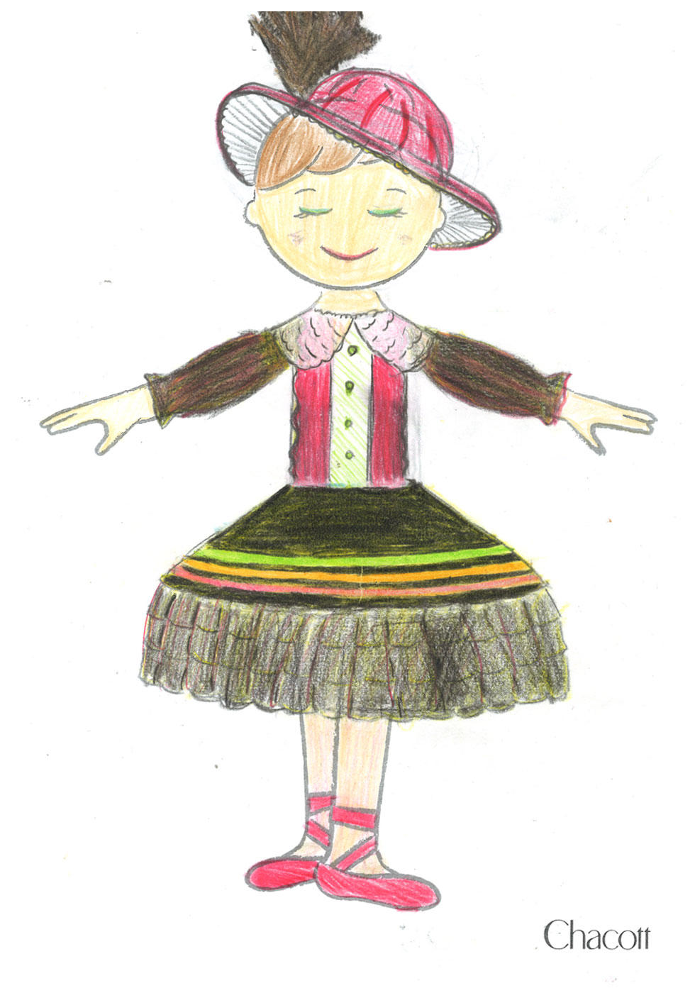 kashiwa_costume_design_2020_027.jpg.jpg