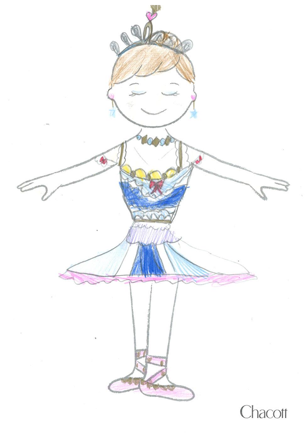 kashiwa_costume_design_2020_028.jpg.jpg