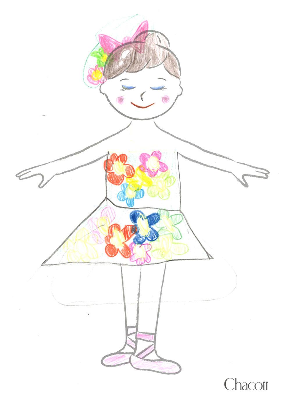 kashiwa_costume_design_2020_032.jpg.jpg