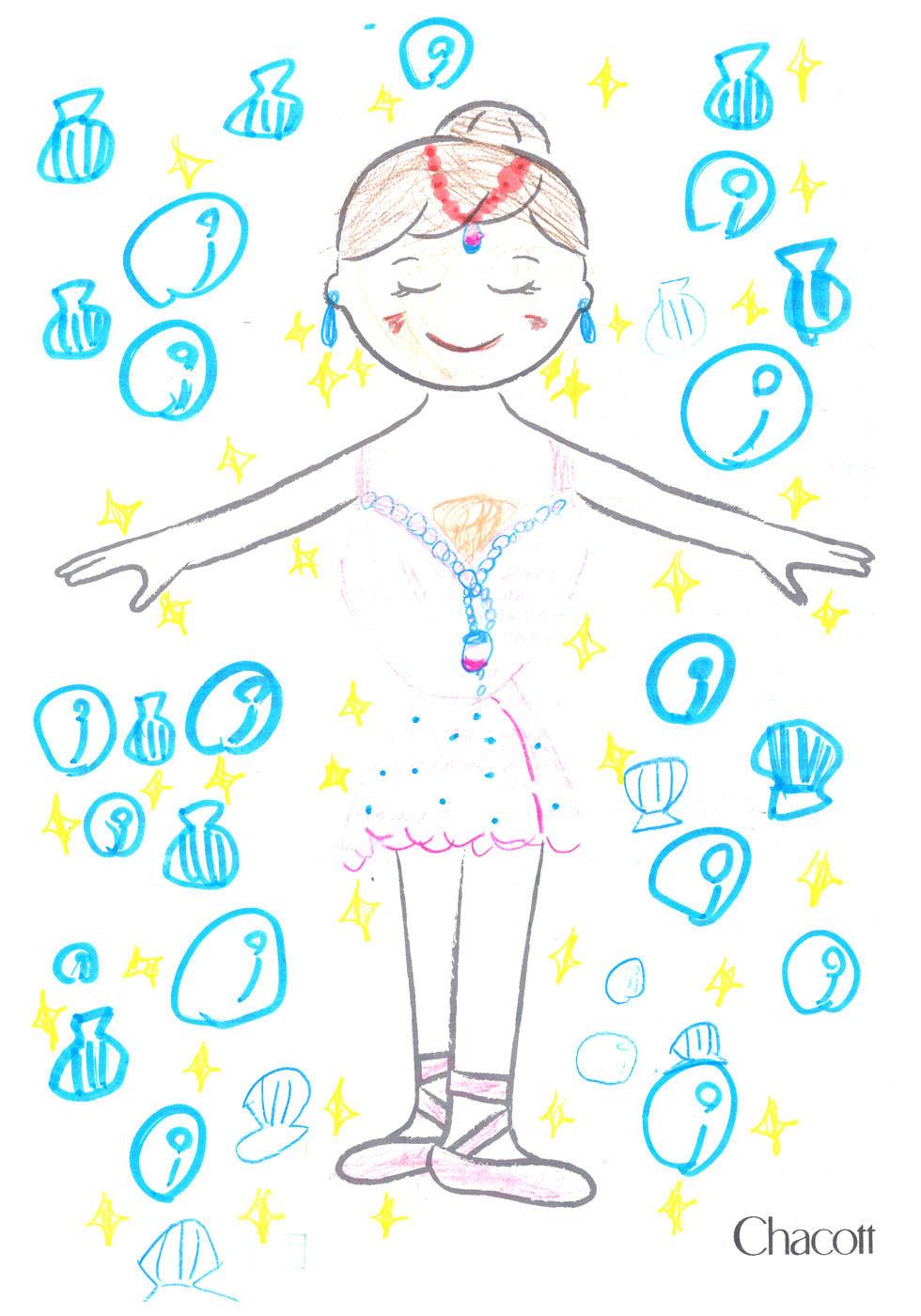 kashiwa_costume_design_2020_036.jpg.jpg