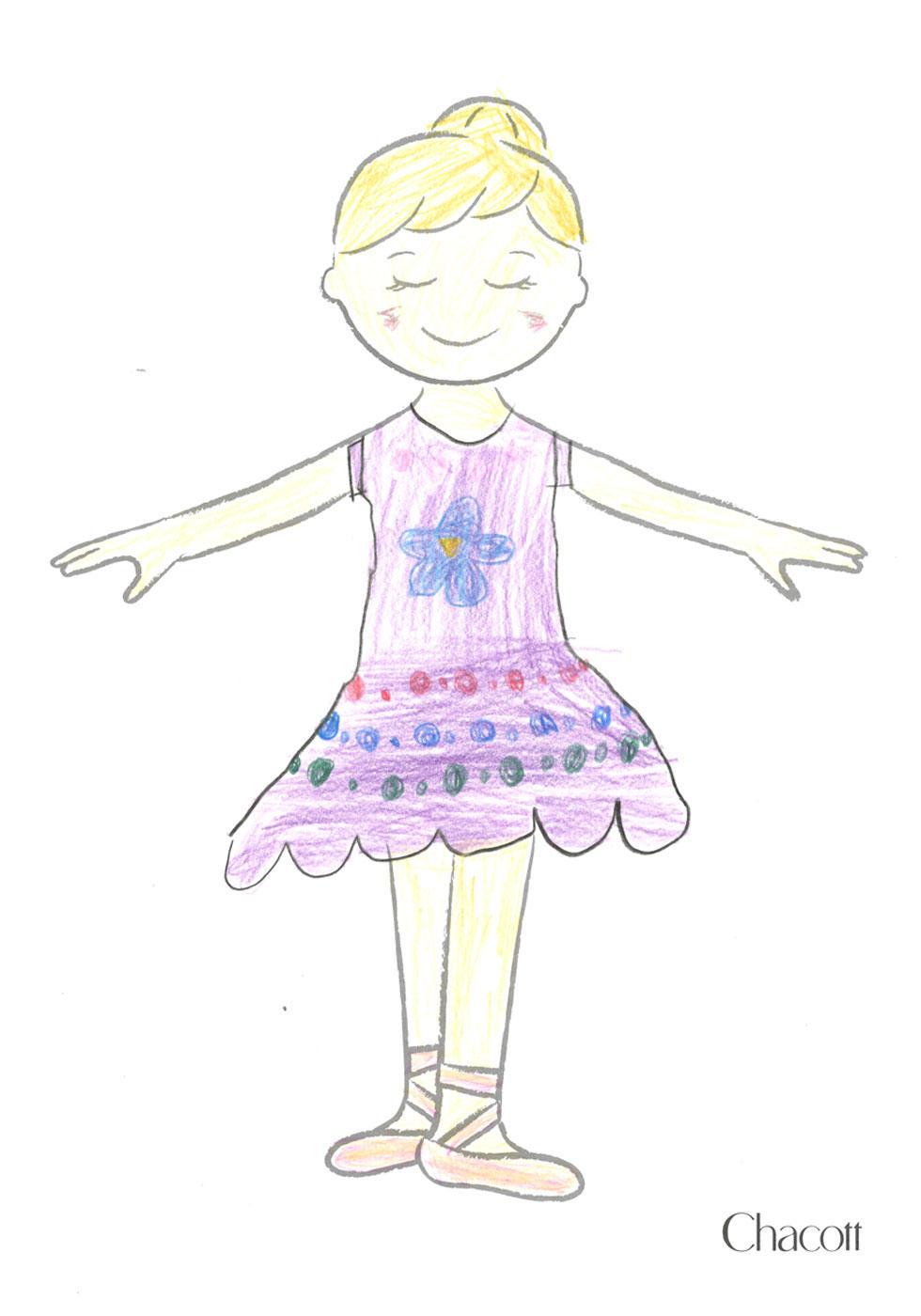 kashiwa_costume_design_2020_038.jpg.jpg