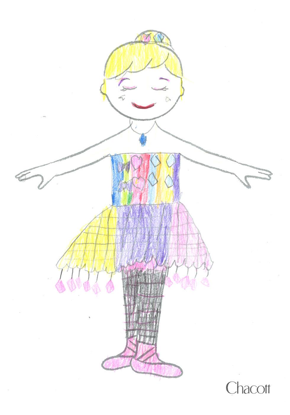 kashiwa_costume_design_2020_042.jpg.jpg
