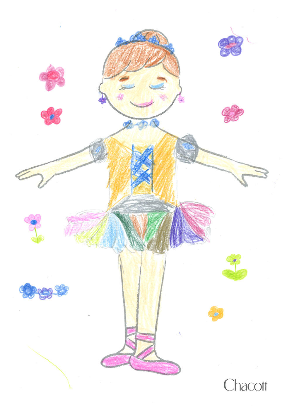 kashiwa_costume_design_2020_043.jpg.jpg
