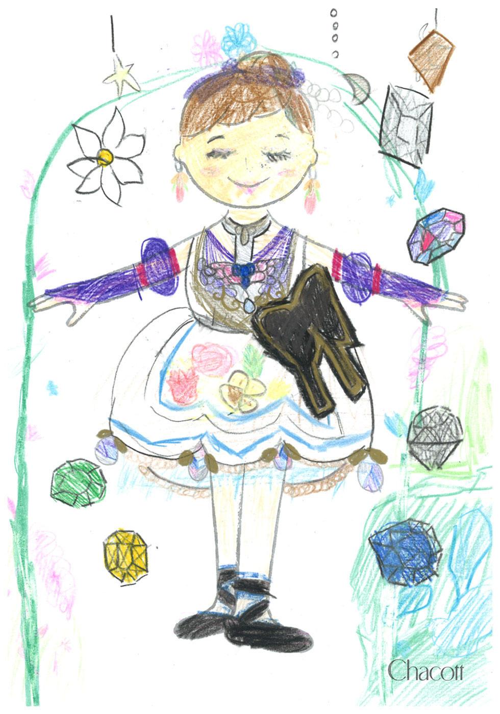 kashiwa_costume_design_2020_044.jpg.jpg
