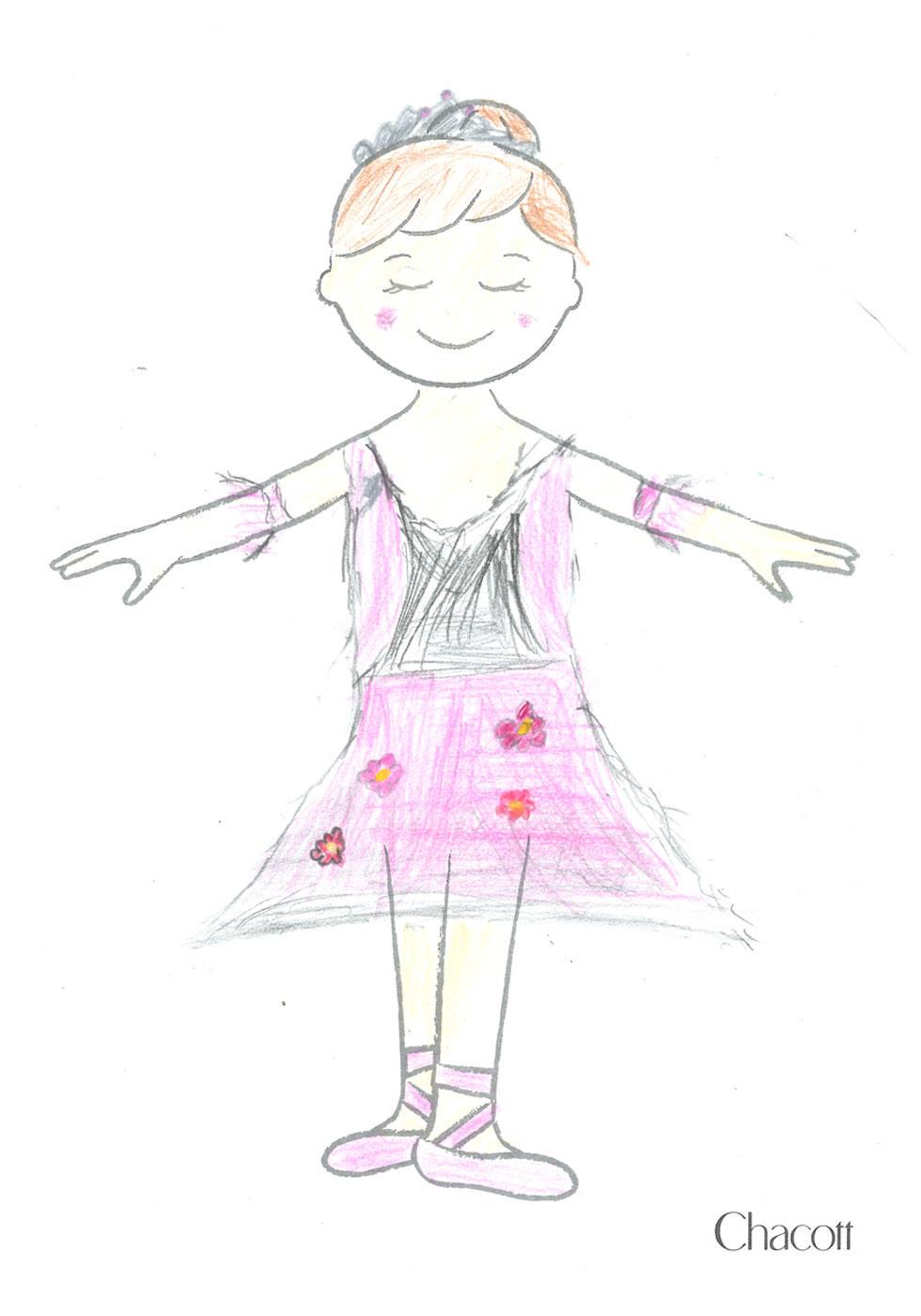kashiwa_costume_design_2020_052.jpg