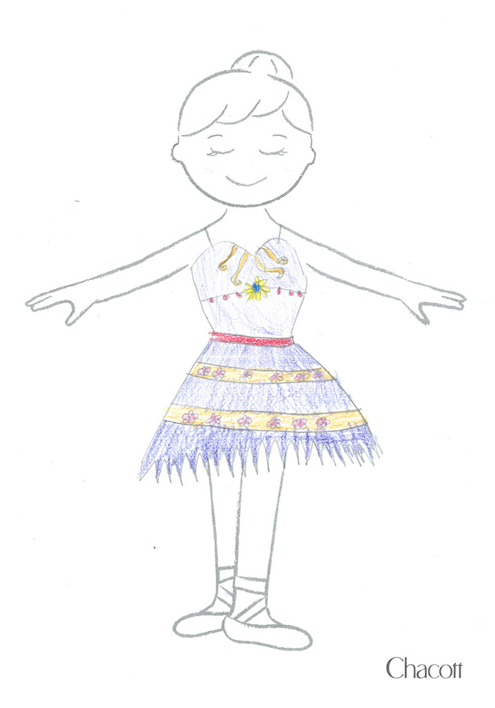 kashiwa_costume_design_2020_058.jpg