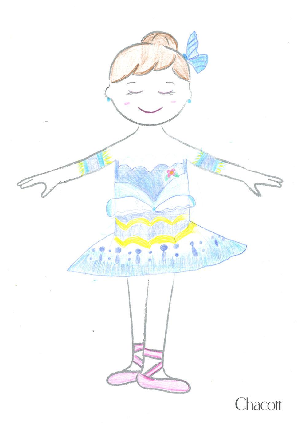 kashiwa_costume_design_2020_059.jpg