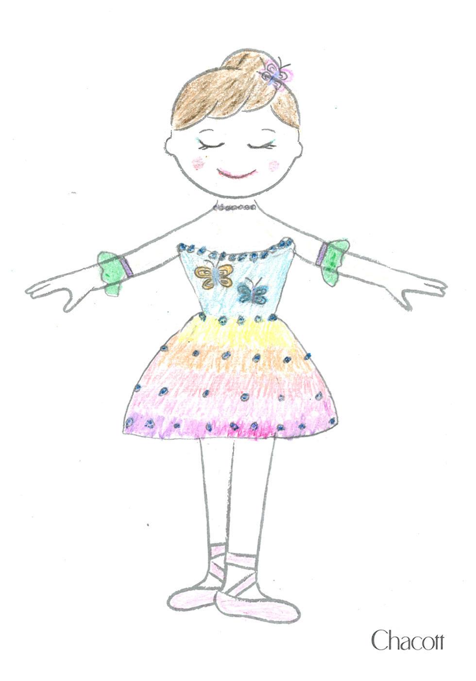kashiwa_costume_design_2020_060.jpg