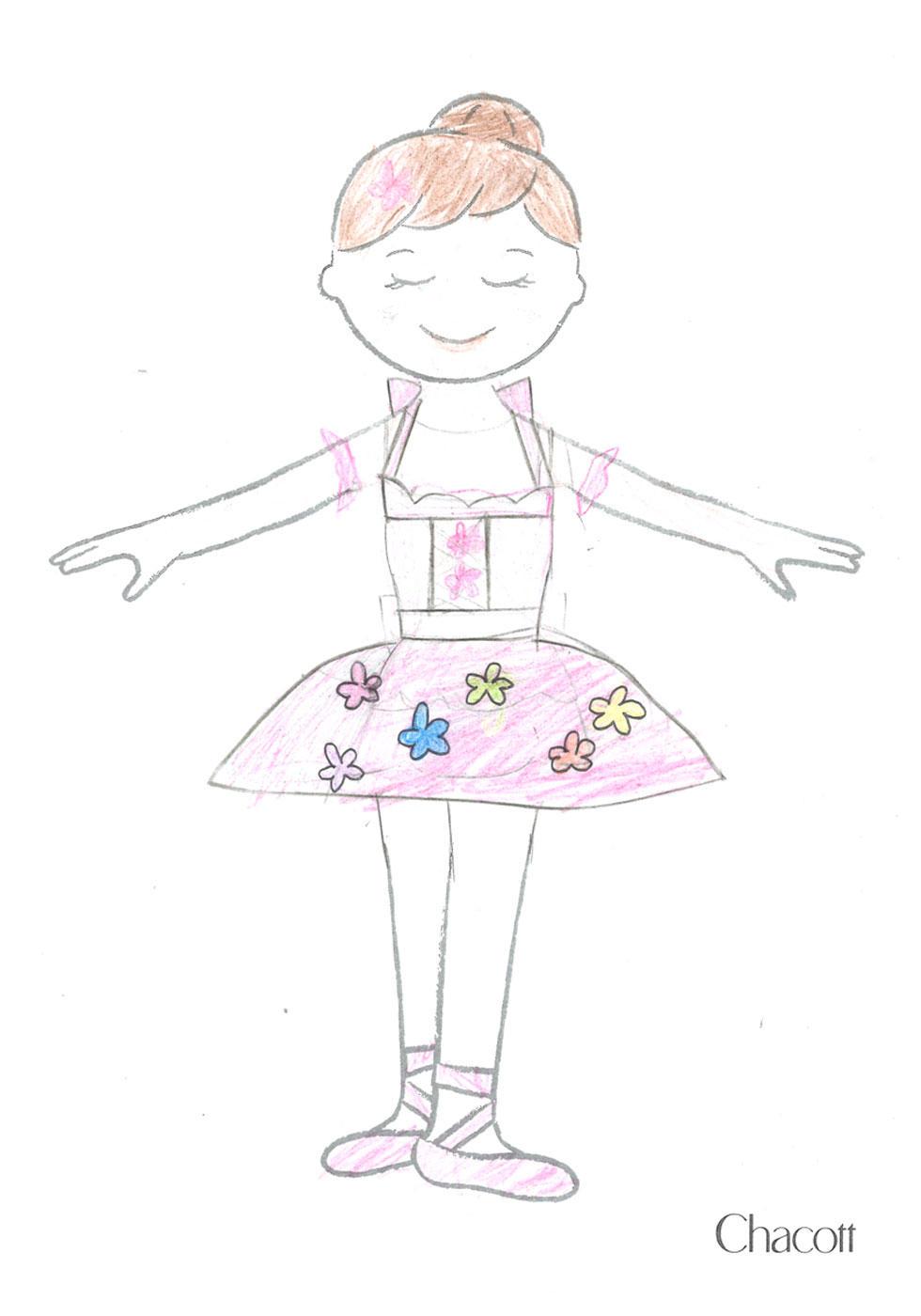 kashiwa_costume_design_2020_061.jpg