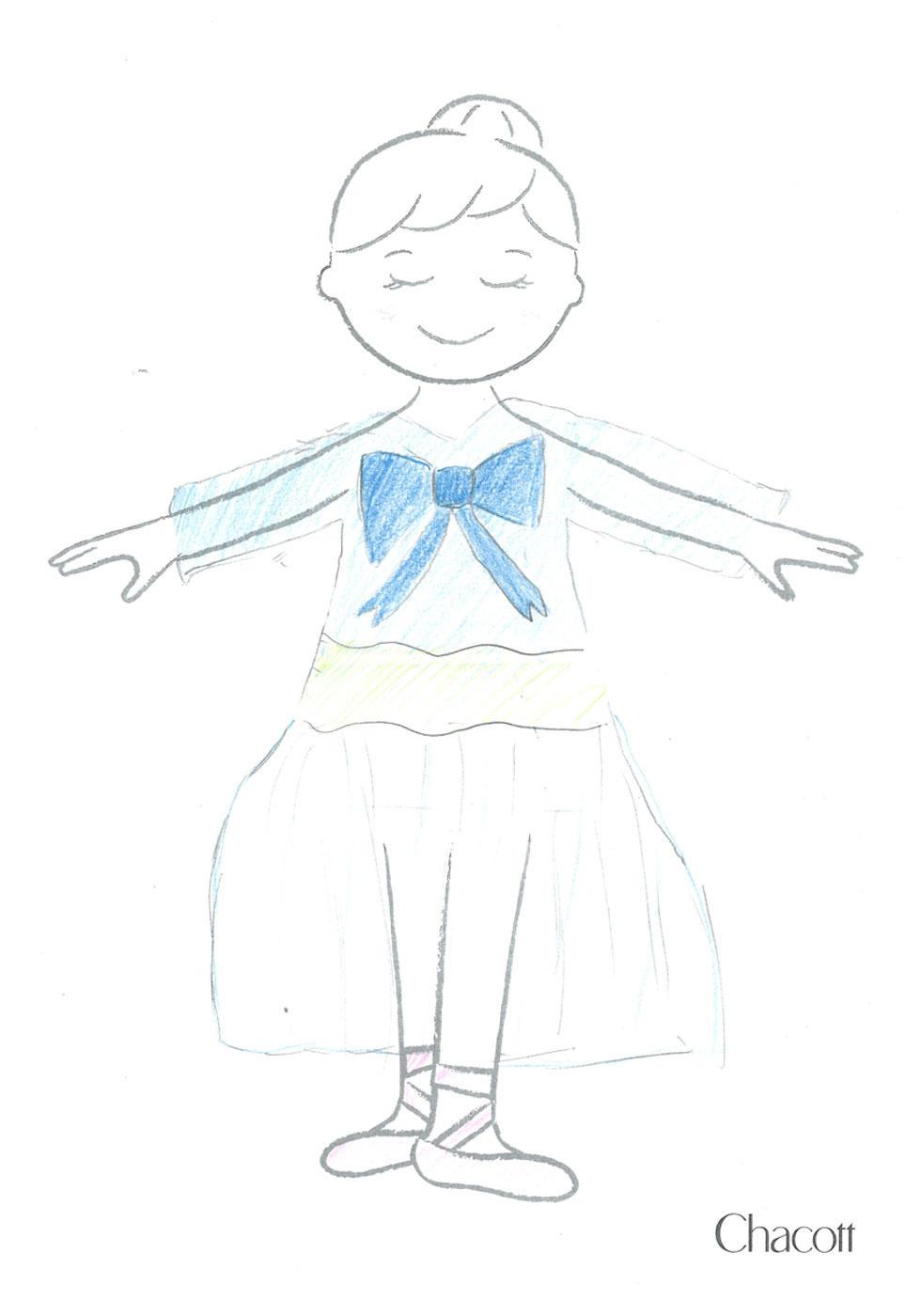 kashiwa_costume_design_2020_064.jpg