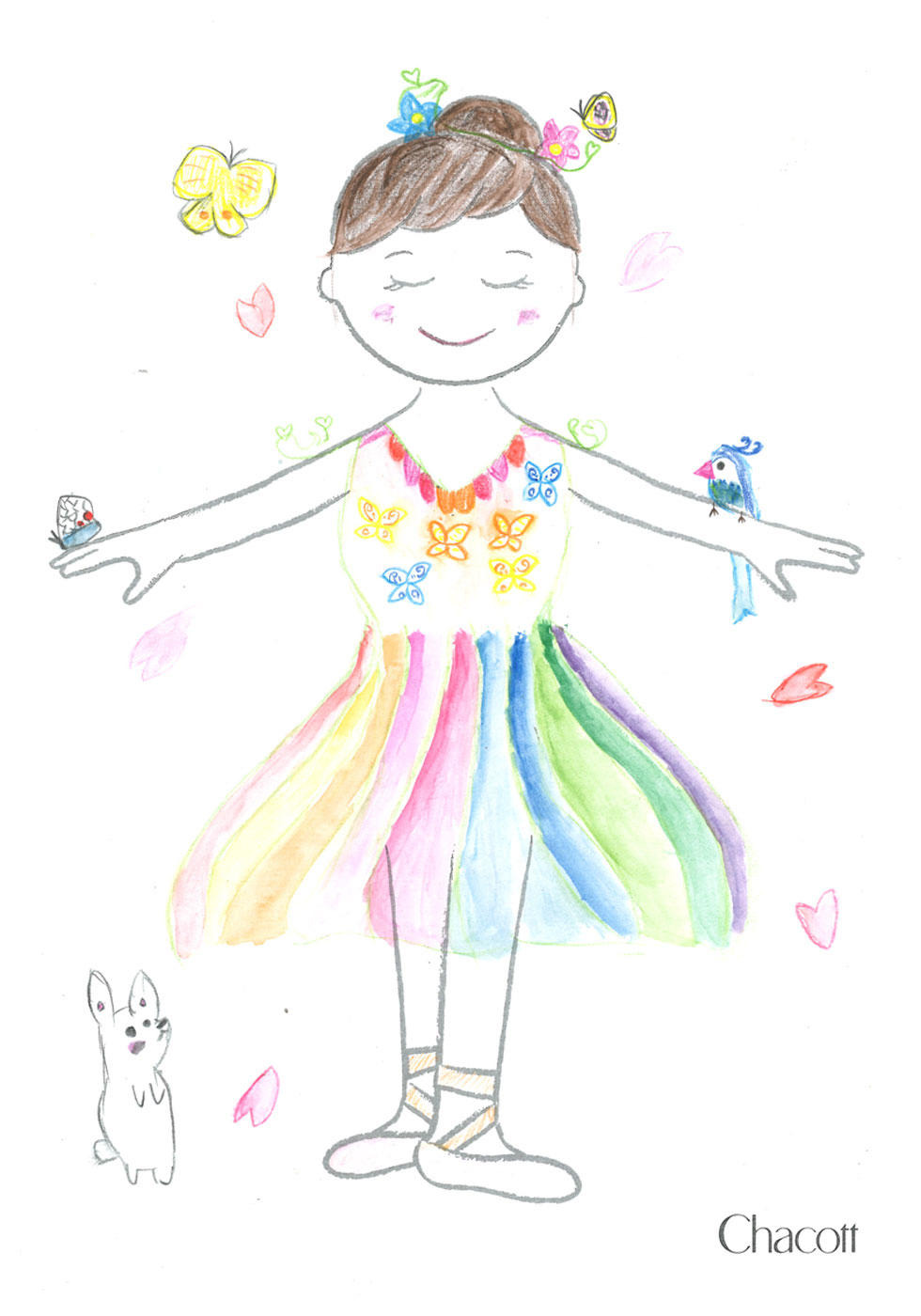 kashiwa_costume_design_2020_067.jpg