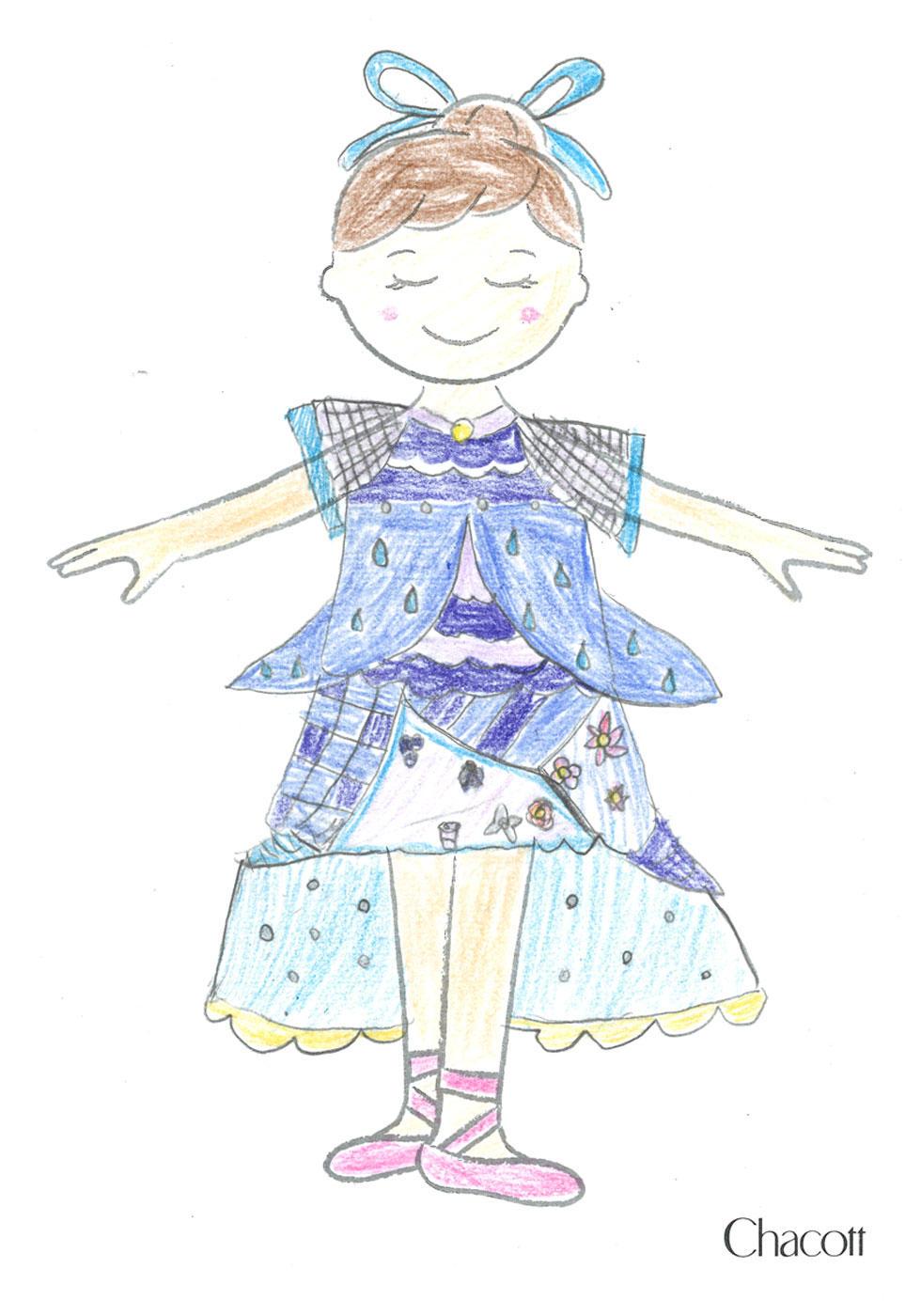 kashiwa_costume_design_2020_073.jpg