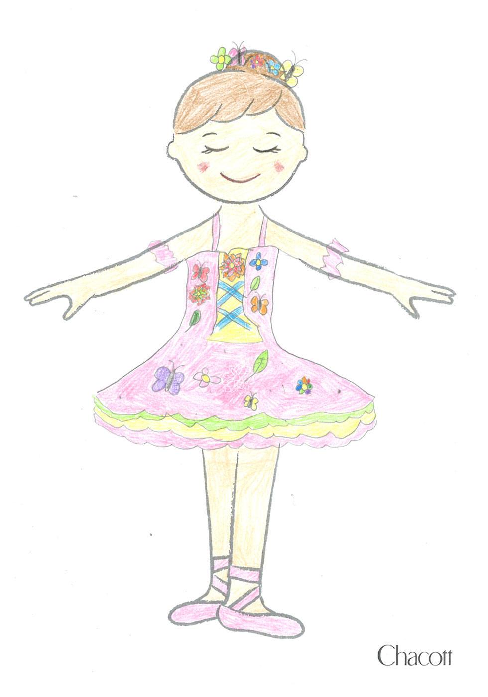 kashiwa_costume_design_2020_075.jpg