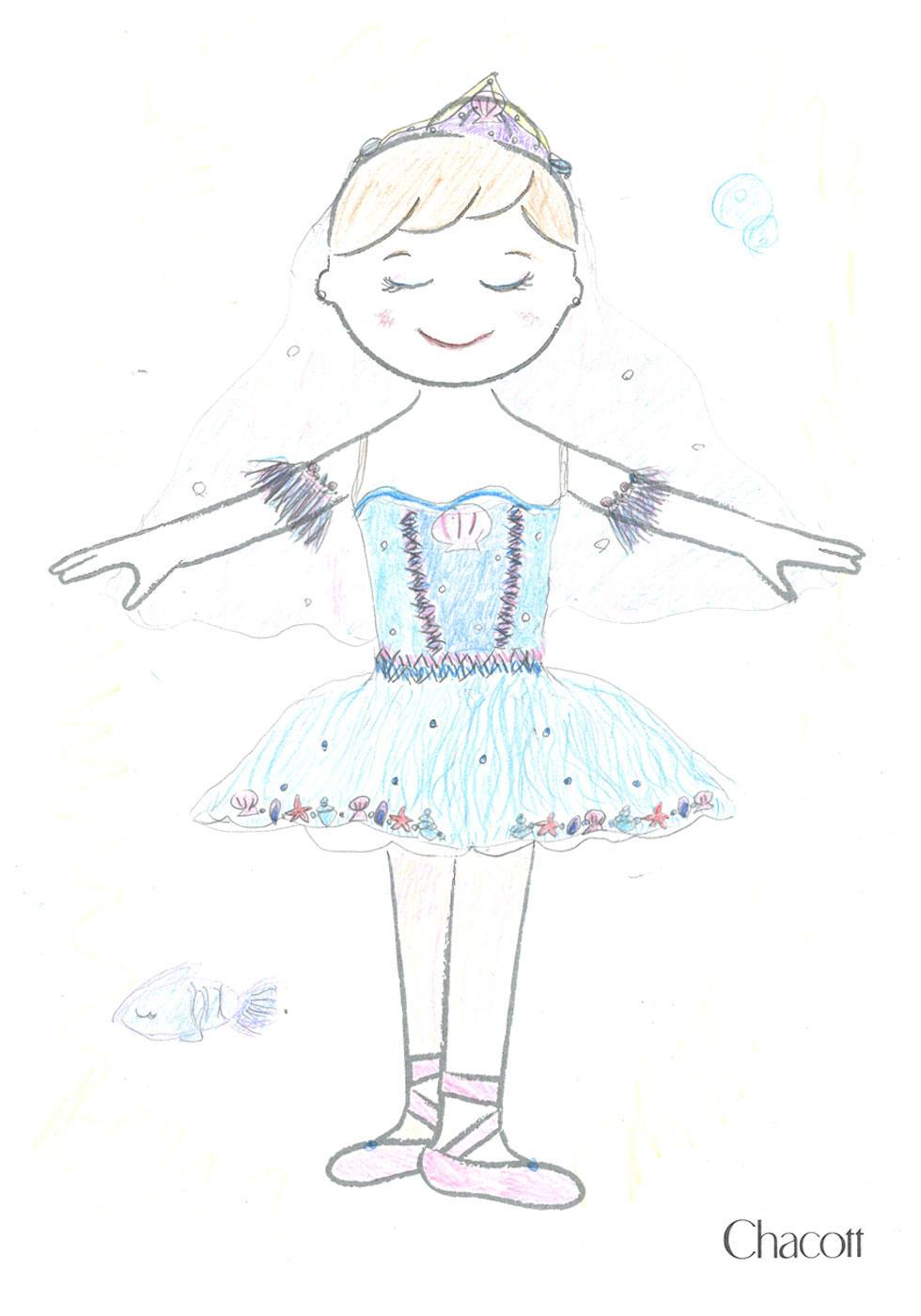 kashiwa_costume_design_2020_076.jpg
