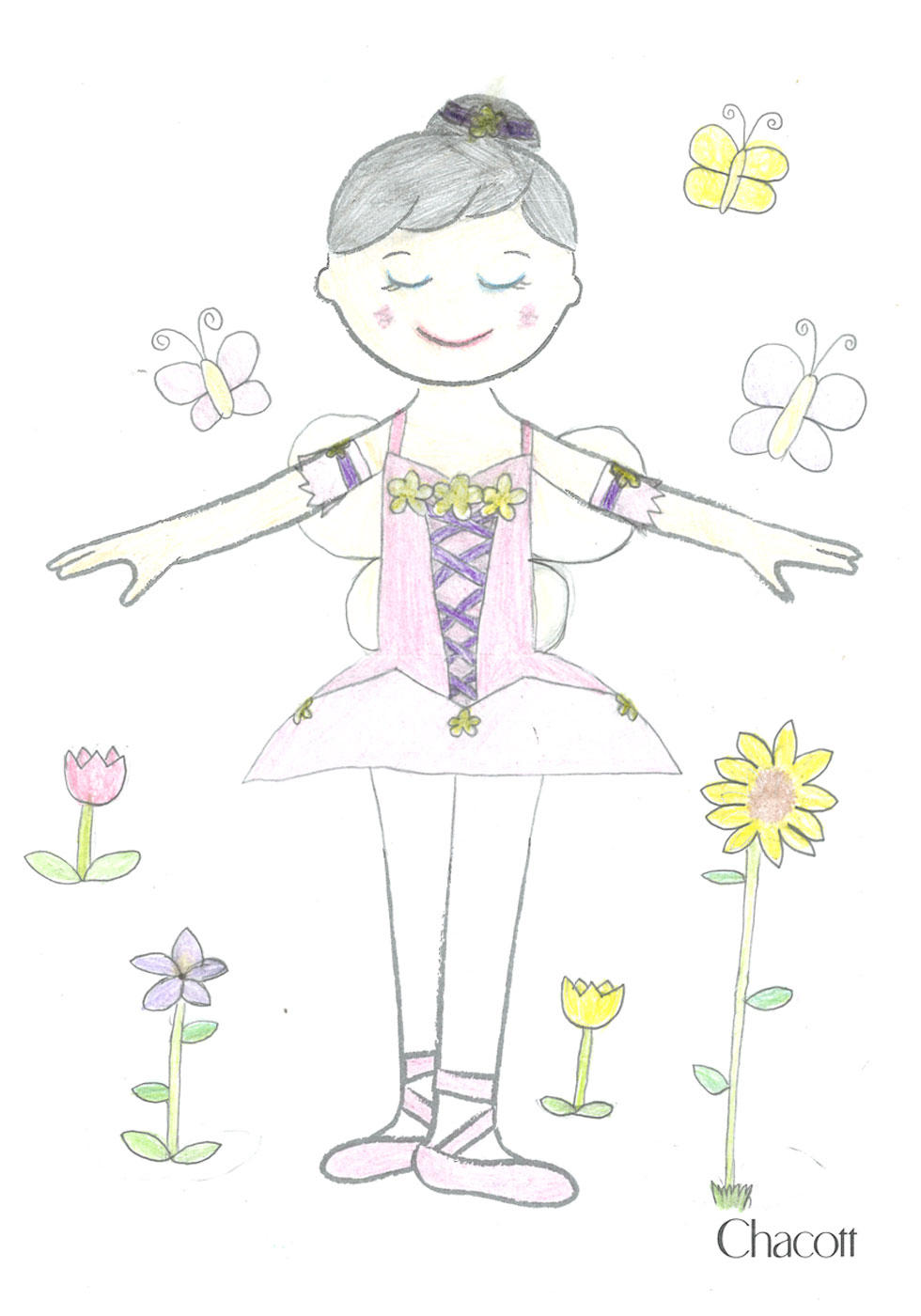 kashiwa_costume_design_2020_077.jpg