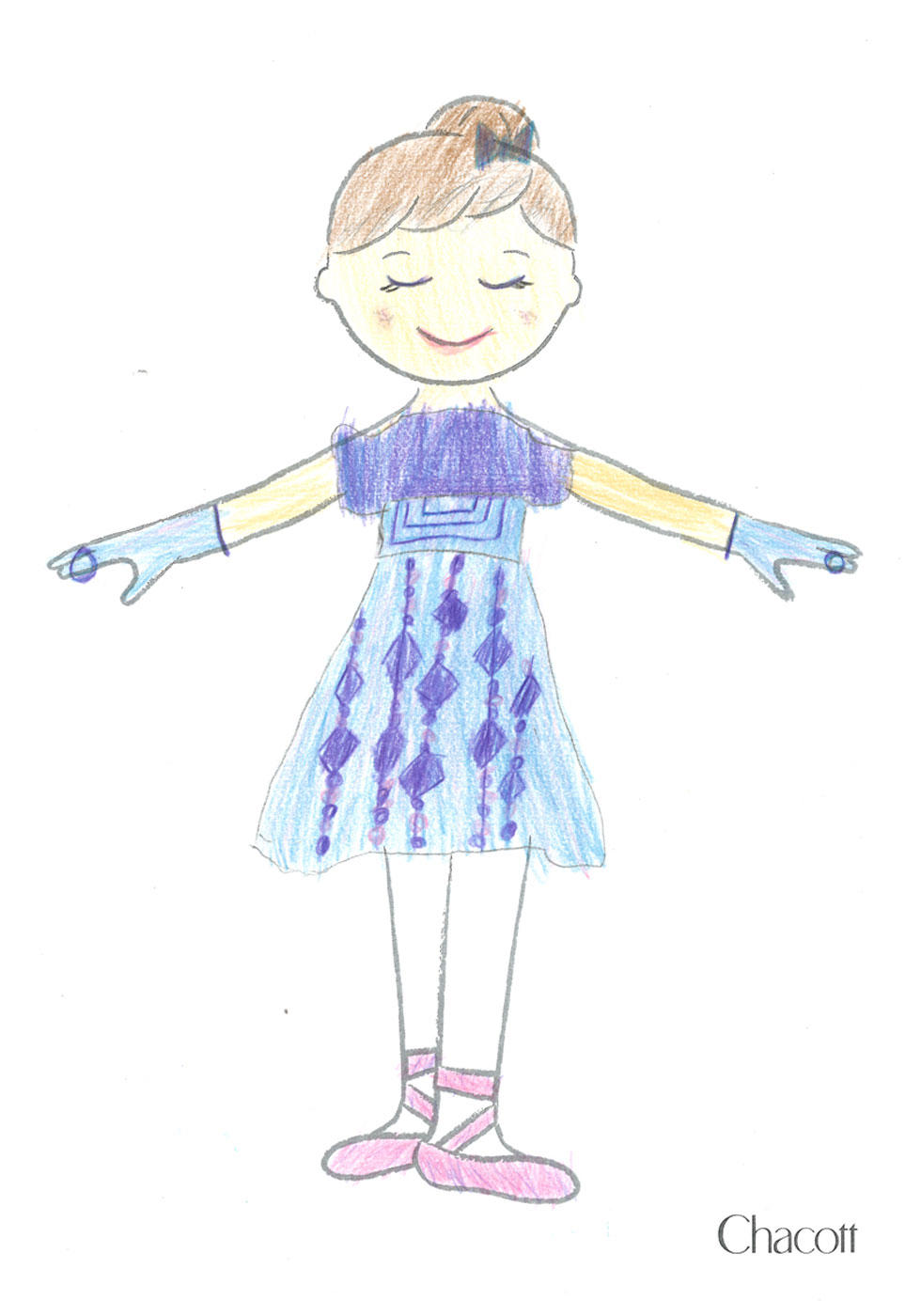 kashiwa_costume_design_2020_078.jpg