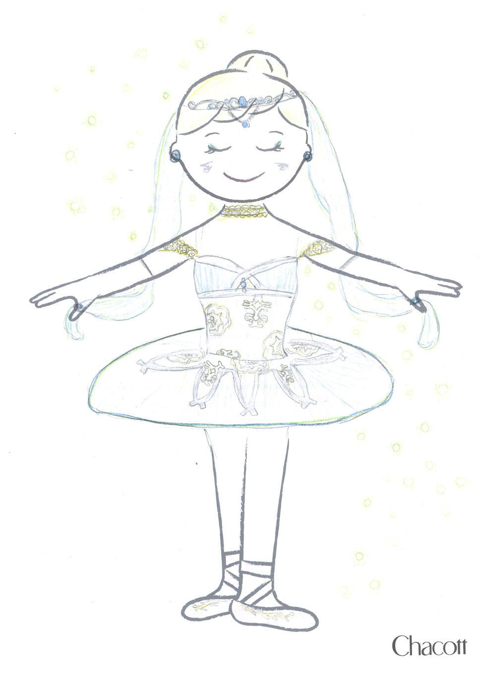 kashiwa_costume_design_2020_080.jpg