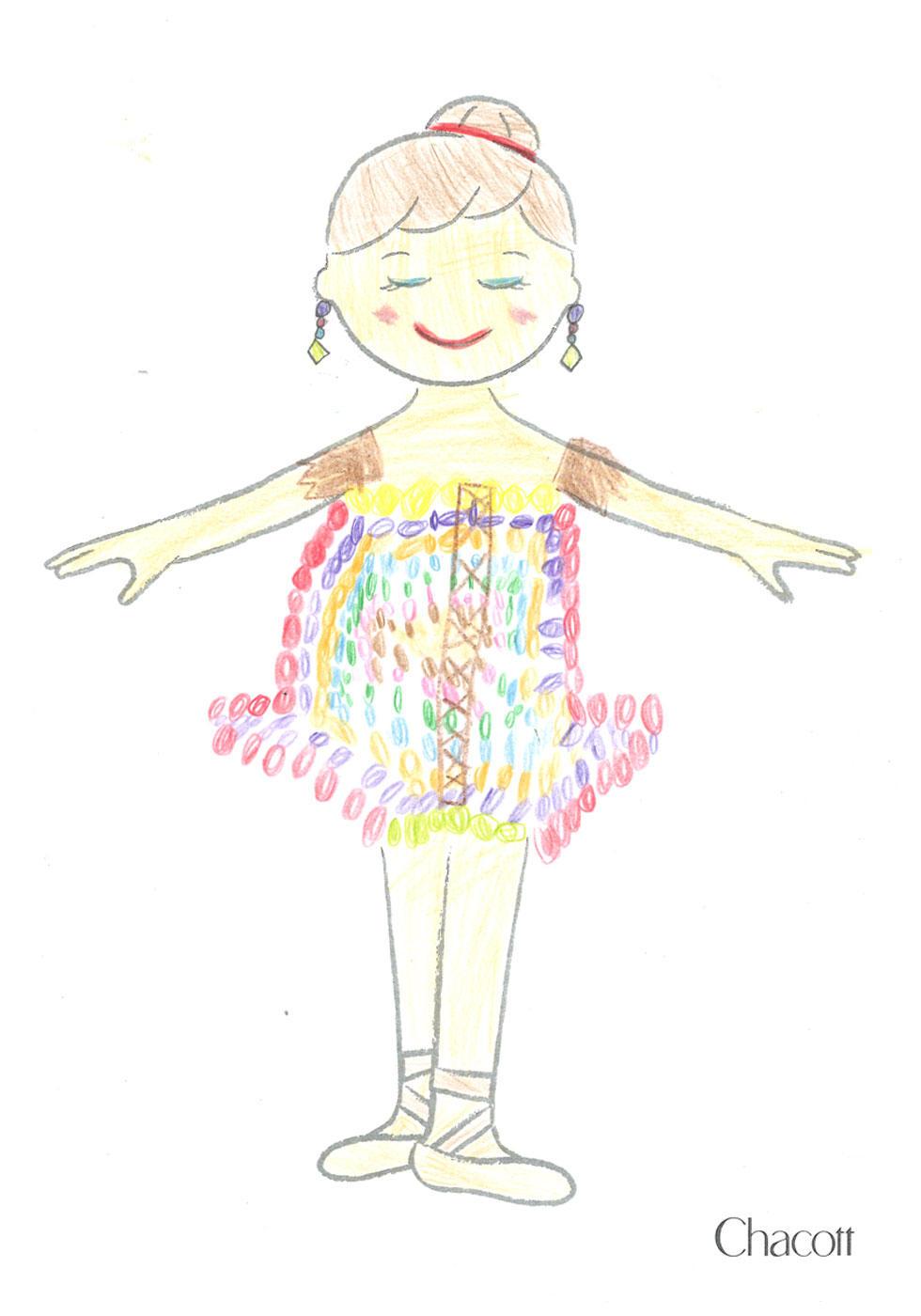 kashiwa_costume_design_2020_081.jpg