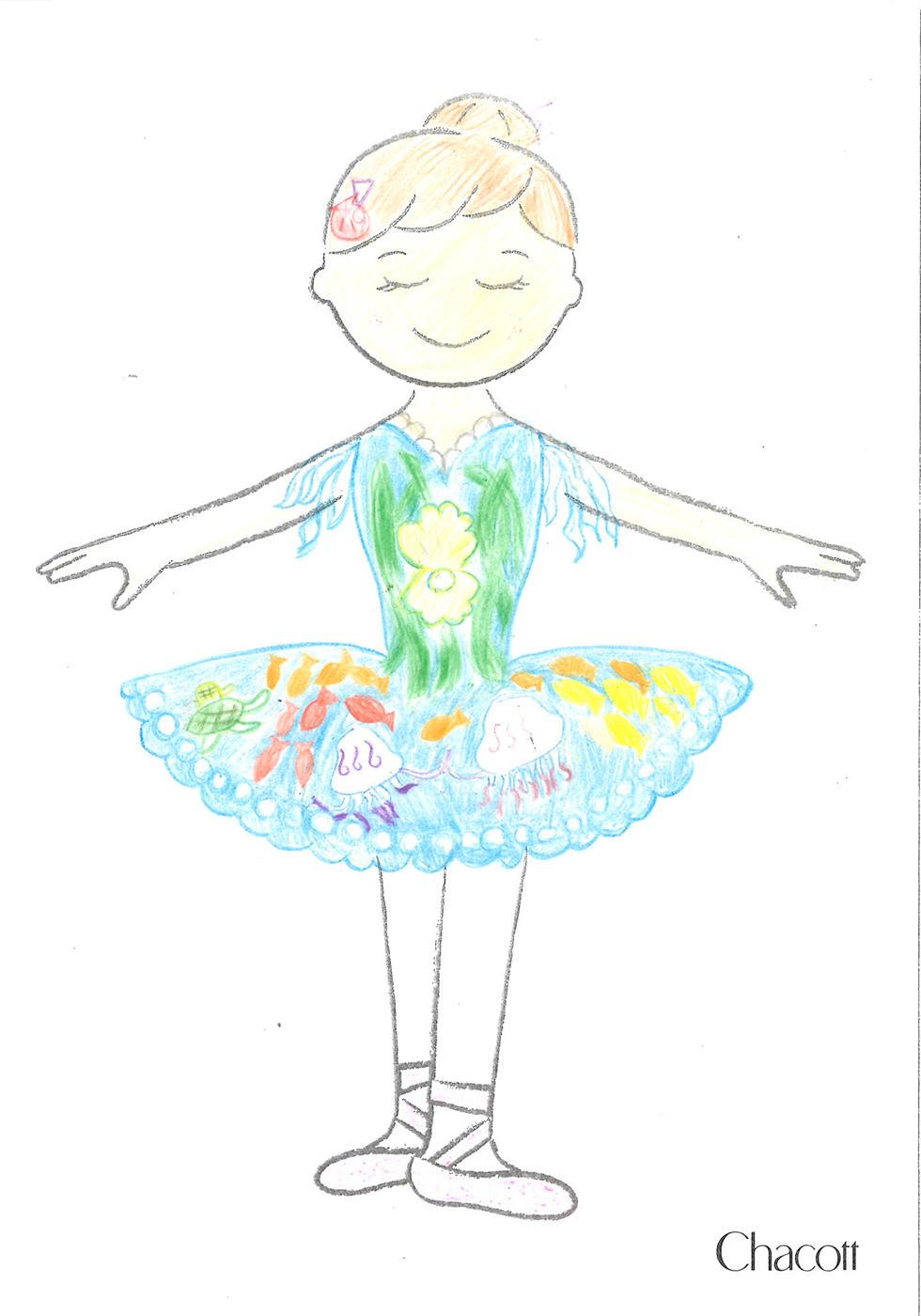 kashiwa_costume_design_2020_084.jpg