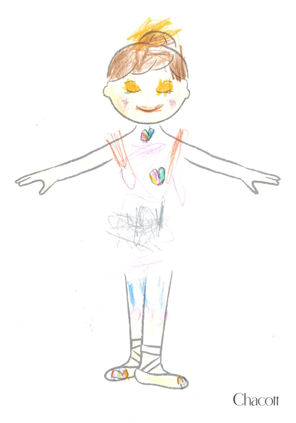 kashiwa_costume_design_2020_1.jpg