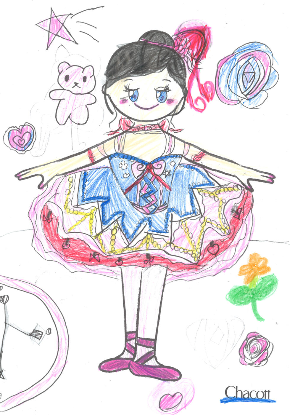 kashiwa_costume_design_2020_2.jpg