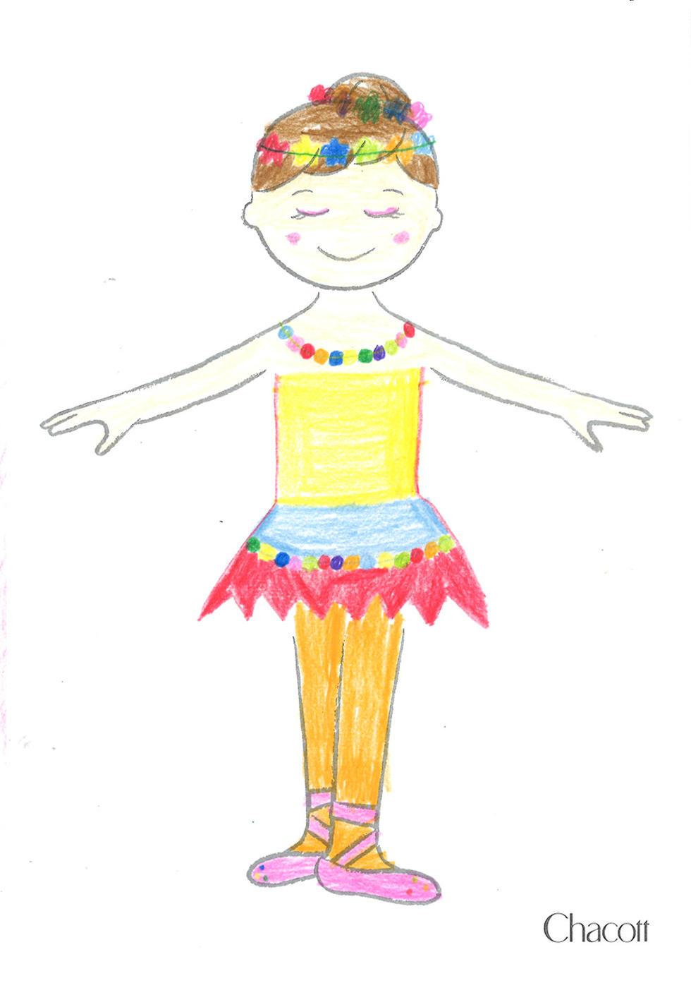 kashiwa_costume_design_2020_20.jpg