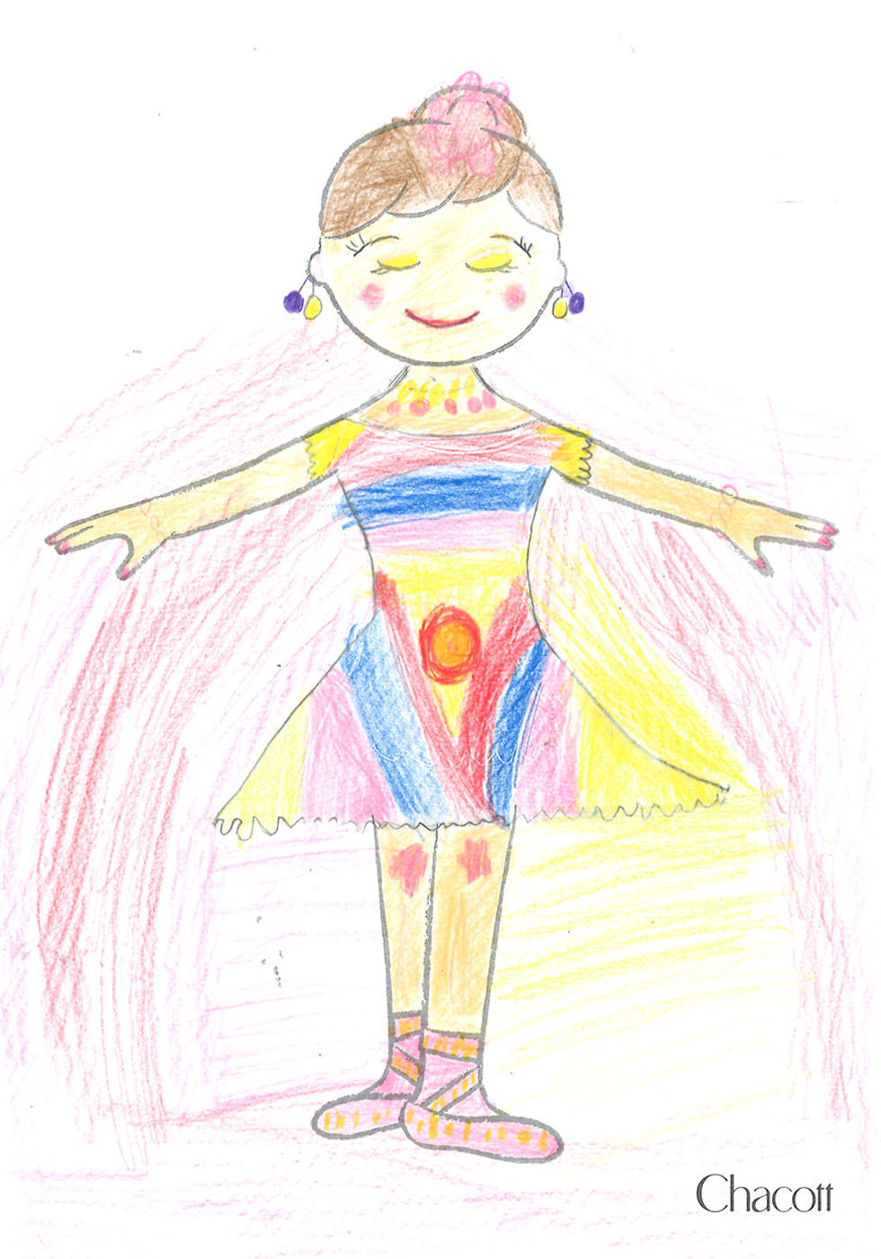 kashiwa_costume_design_2020_21.jpg
