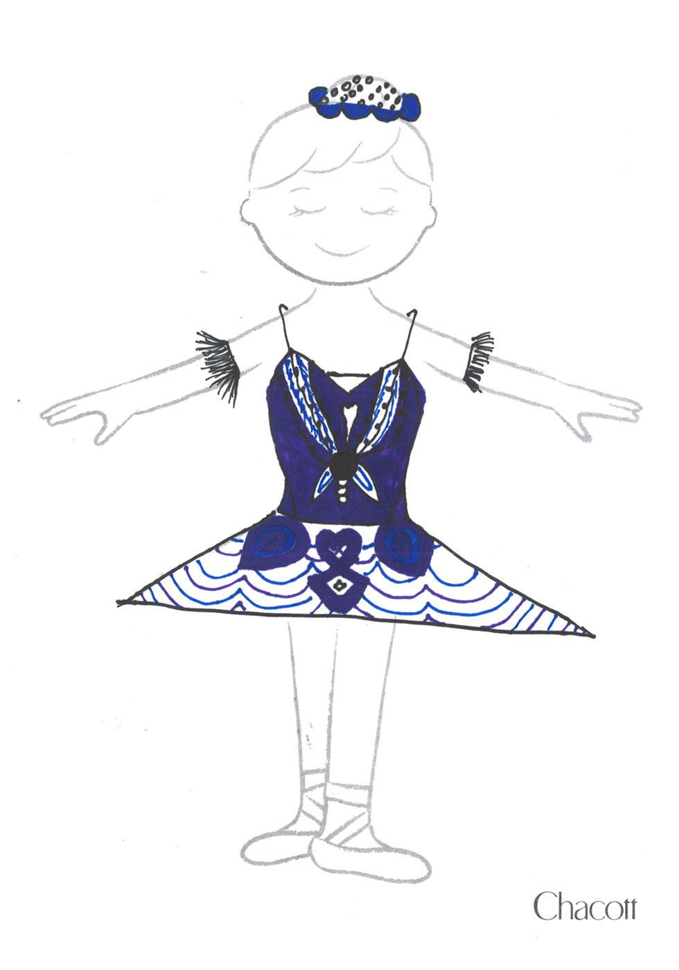 kashiwa_costume_design_2020_7.jpg