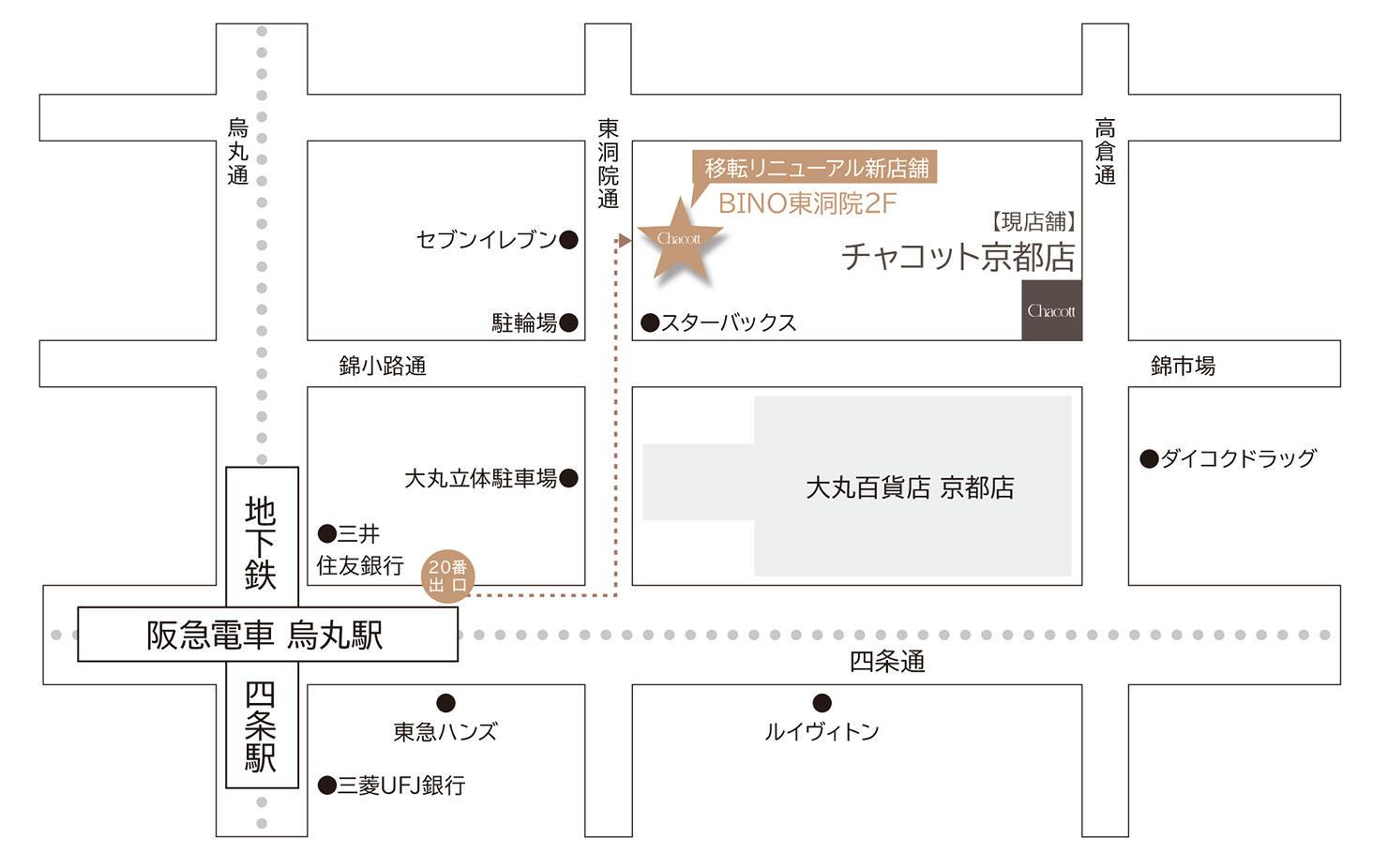 kyoto_iten_map201903.jpg