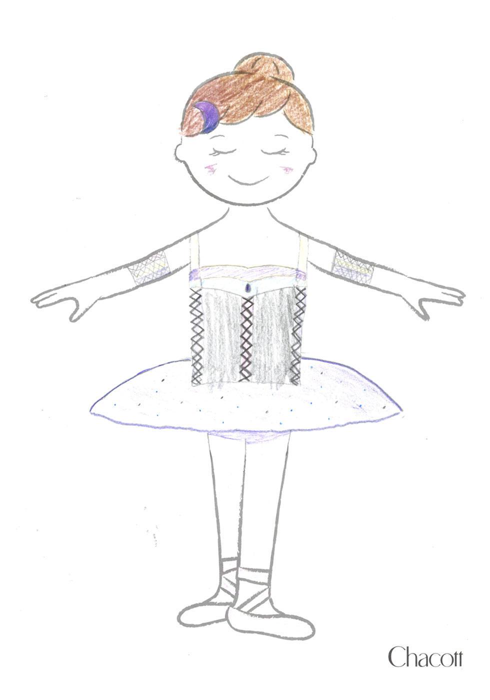 omiya_costume_design_2020_015.jpg