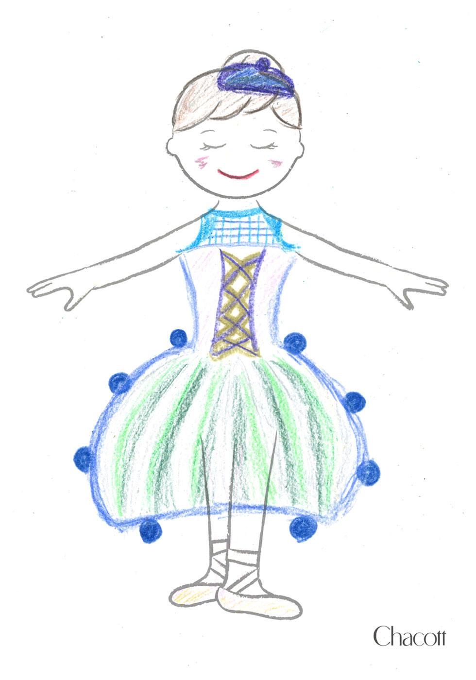 omiya_costume_design_2020_017.jpg