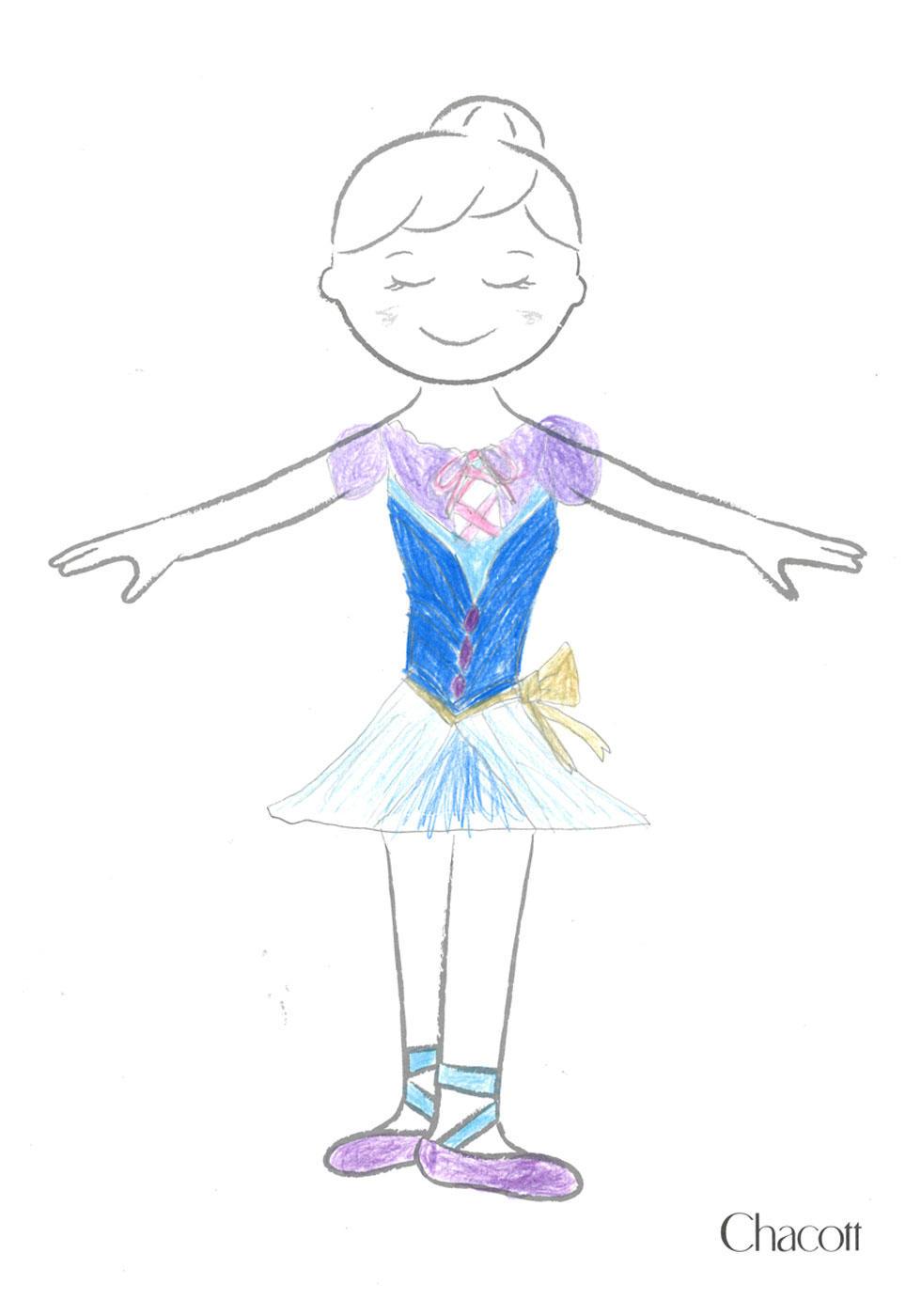 omiya_costume_design_2020_019.jpg