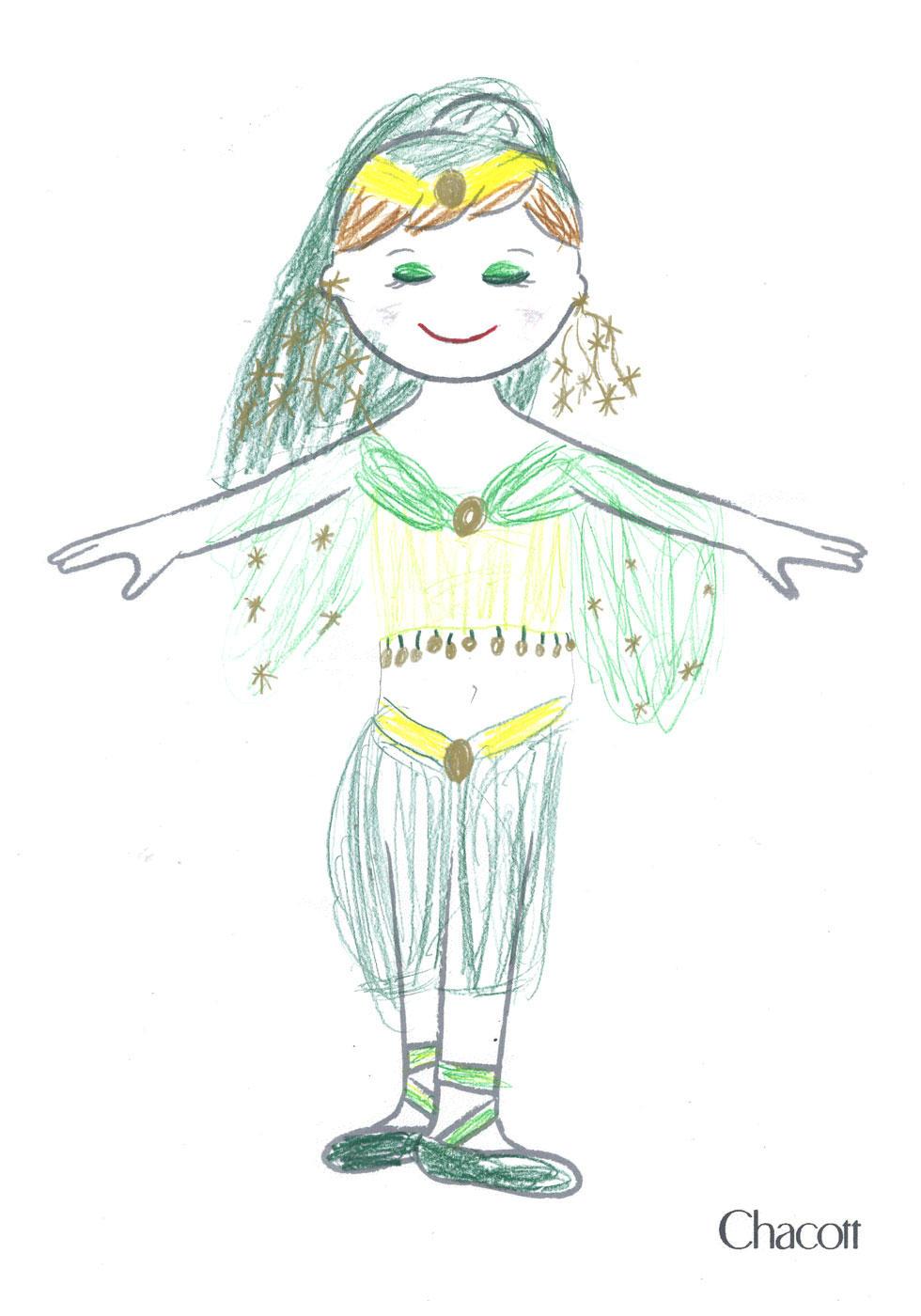 omiya_costume_design_2020_024.jpg